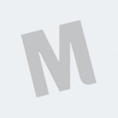Taalblokken licentie Duits 48 maanden