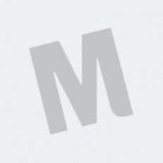 Take care combipakket niveau 3 module 3: De client als uniek mens licentie 48 maanden